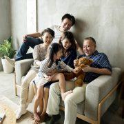 home loan refinance singapore