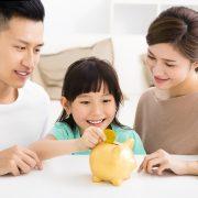 Education Savings Plan in Singapore