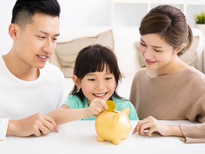 Education Savings Plan