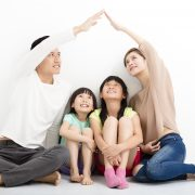 Mortgage Insurance, Best Mortgage Insurance Singapore