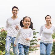 Whole Life Insurance, Best Whole Life Insurance Singapore
