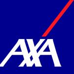 AXA SuperCritiCare