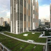 HDB Grants and Scheme for BTO