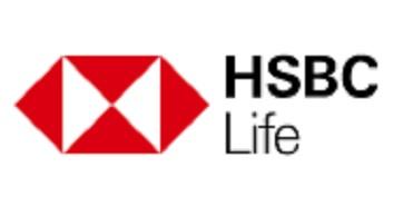 best whole life insurance singapore