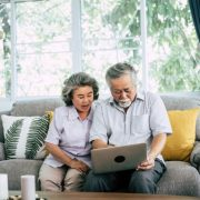 planning for retirement in singapore