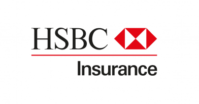 Best whole life insurance hsbc life protect advantage