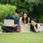 3 best education savings plan in singapore