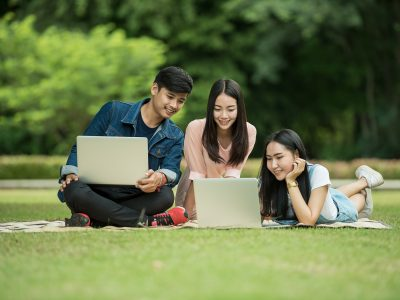 3 best education savings plan in singapore