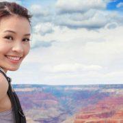 Discount Travel Insurance