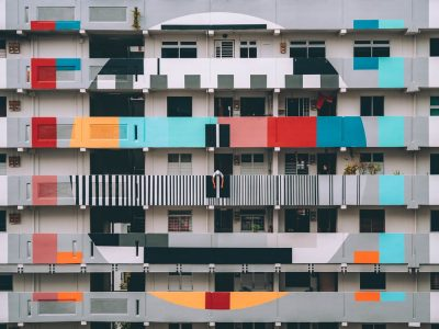 new housing grant