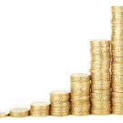 Best endowment savings plan