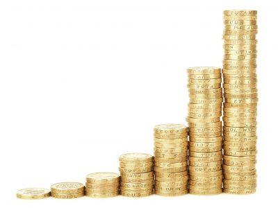 endowment savings plan