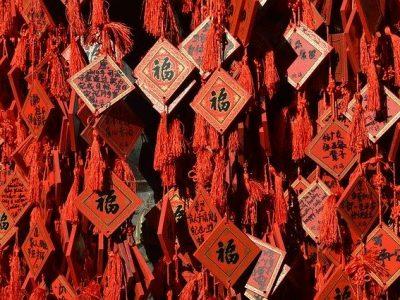 healthier chinese new year