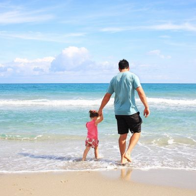 Can Foreigners Buy Life Insurance in Singapore