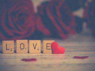 Valentine Day Suggestion 2020