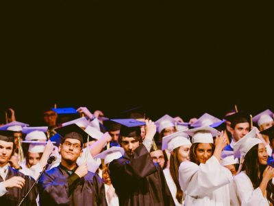 highest paying job for fresh grad