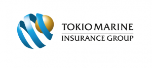 Best Investment linked insurance policy