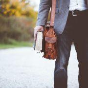 Perks of a Financial Advisor