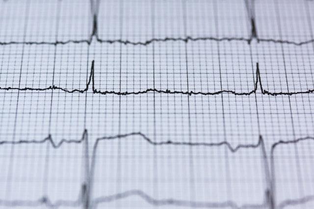 Critical Illness insurance new changes framework