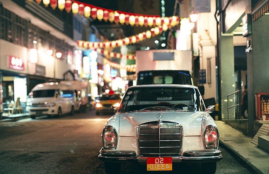 ways celebrate singapore national day