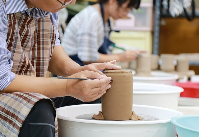 Unconventional activities to destress in Singapore