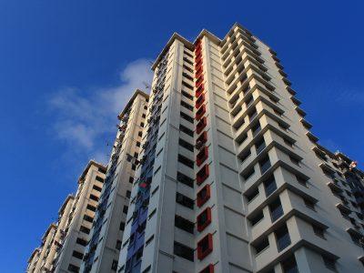 property loan insurance