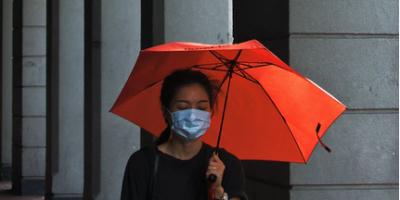 covid 19 insurance coverage singapore